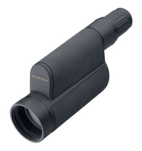 Leupold Mark 4 12-40X60Mm