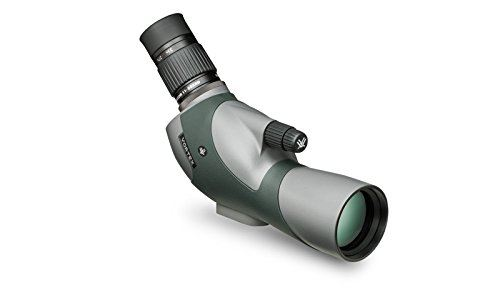Vortex Optics Razor HD