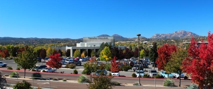 YC Gunsmithing Prescott Arizona