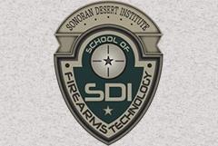 Top Rated Online Gunsmithing Schools - GunGods