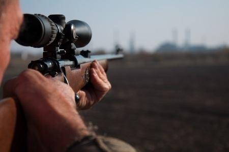 Best Sniper Scope Reviews 2018 - Top 5 Picks For Long Range Scopes