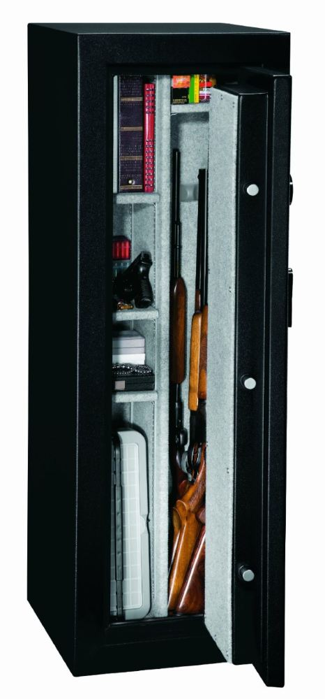Best Stack-On Gun Safe Reviews 2017