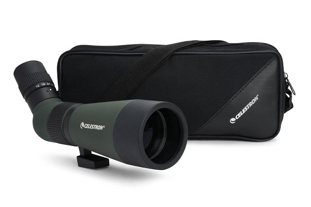 Celestron Landscout 60MM