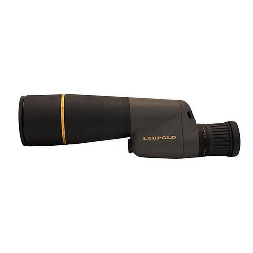 Best Leupold Spotting Scope Reviews 2018 Buyers Guide