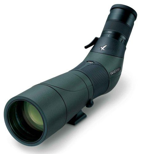 Swarovski Spotting Scope HD ATS-65