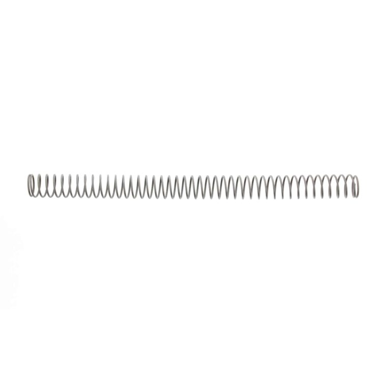 Anderson Manufacturing AR-15 Buffer Spring - Rifle
