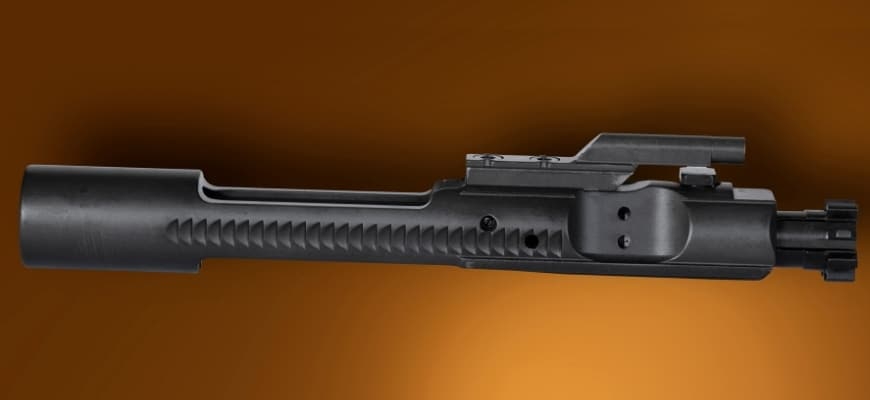 Best Bcg For 300 Blackout