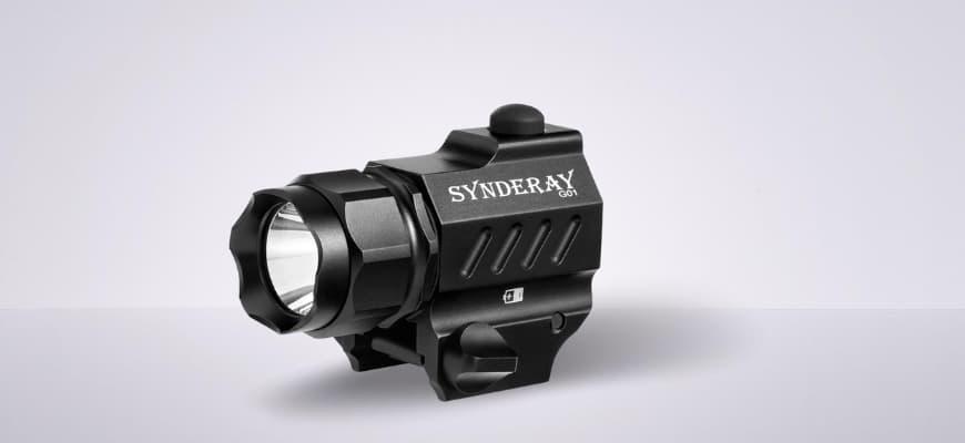 Best Taurus G2C Lasers