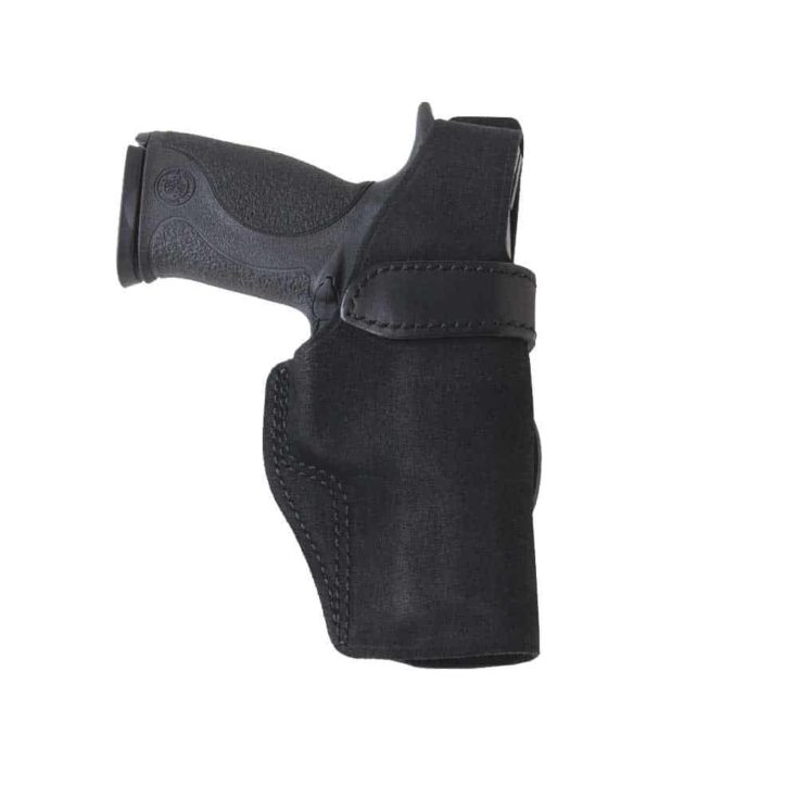 GALCO INTERNATIONAL - WRAITH HOLSTERS